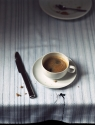 sahetapy-mirella_coffee00