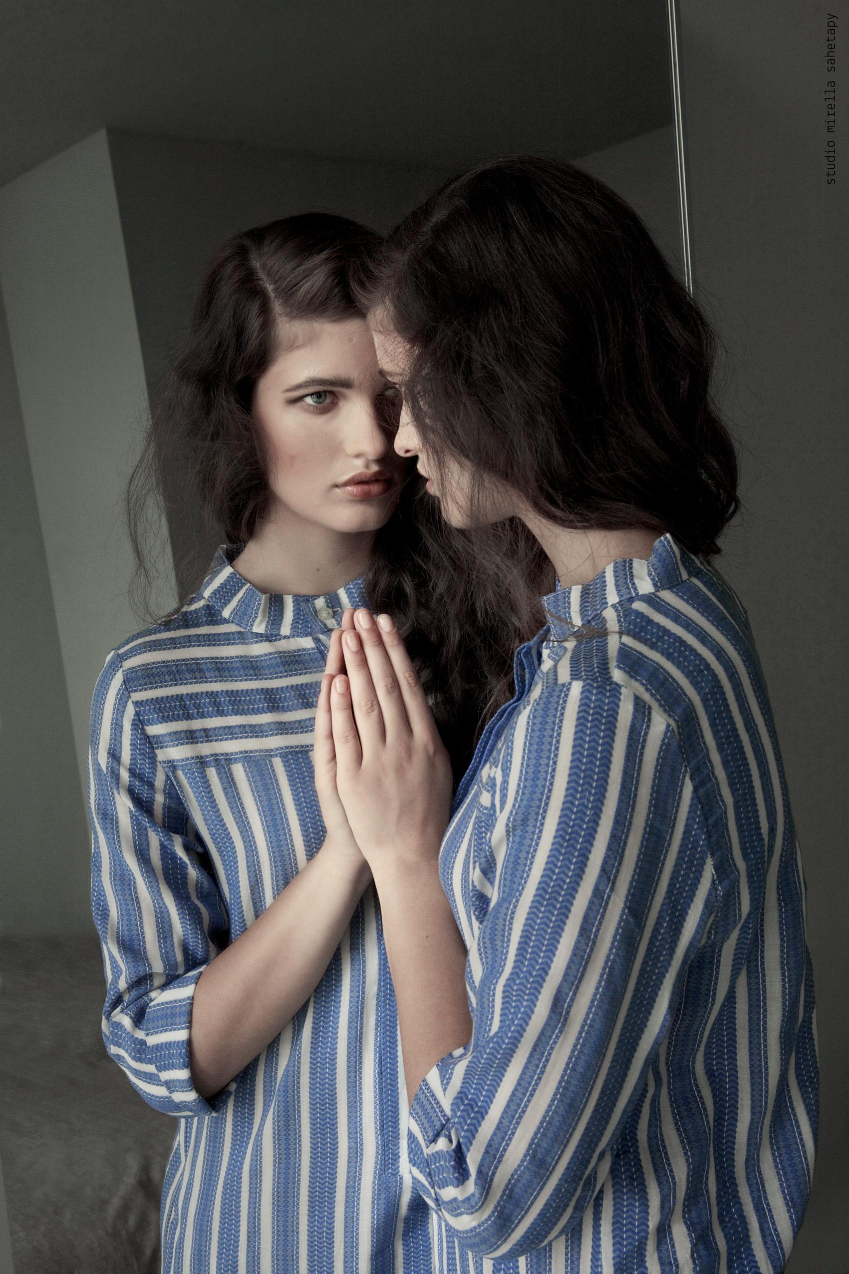lxd-mirror-01
