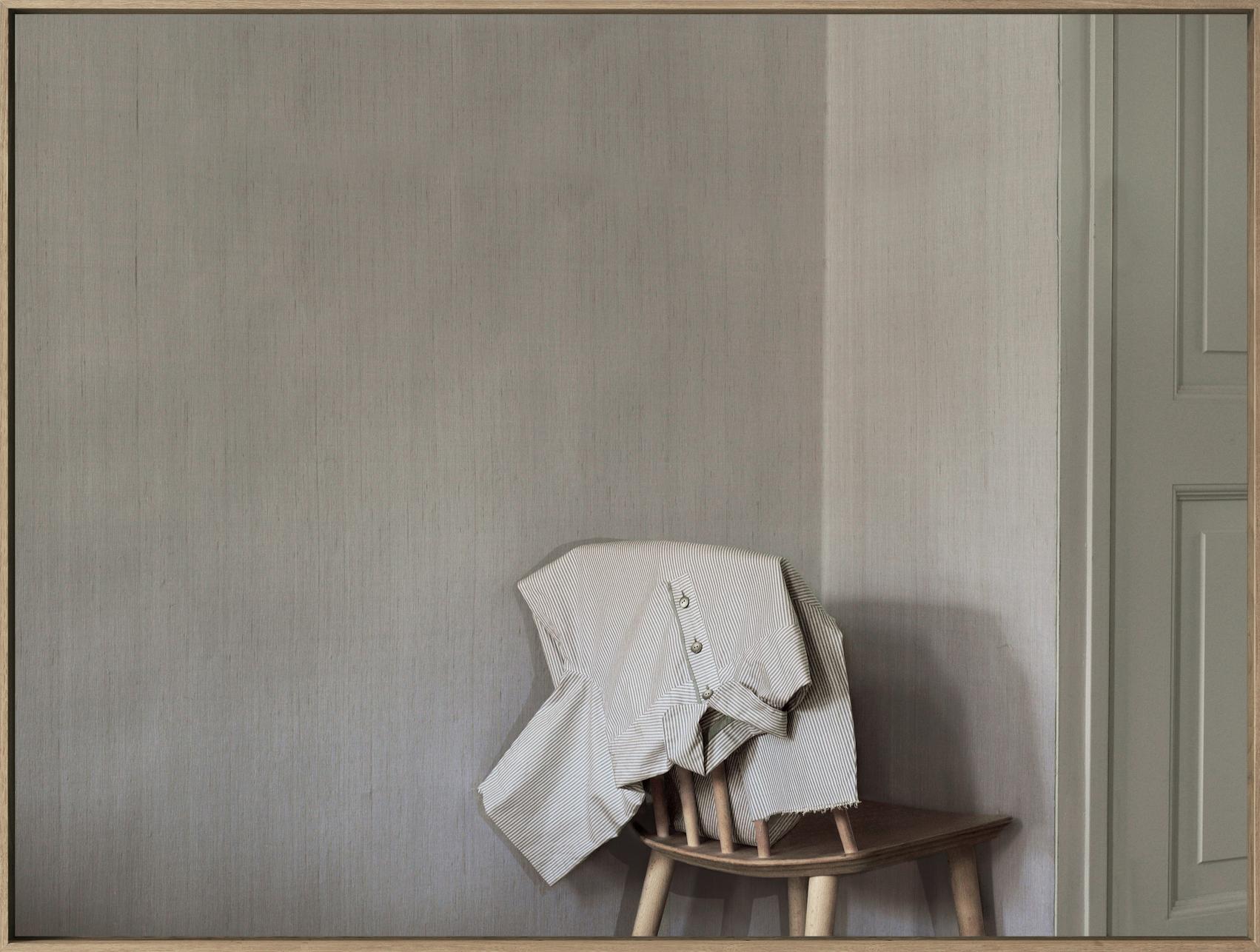 lijst-blouse-x