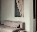sofa-s