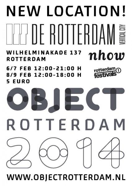 Object-flyer-426x600