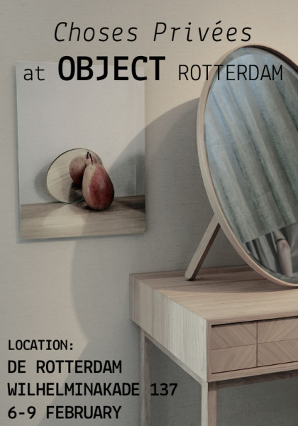 object-set-mm