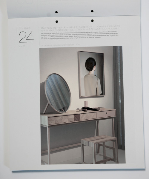 kunstkalender-2014-mm