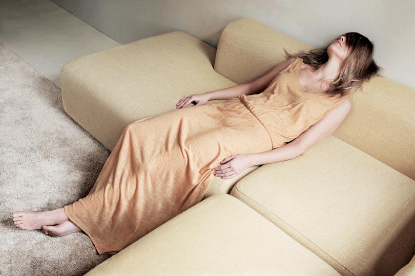 F-sofa-X2