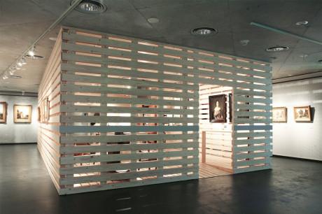 springer-atelier-1