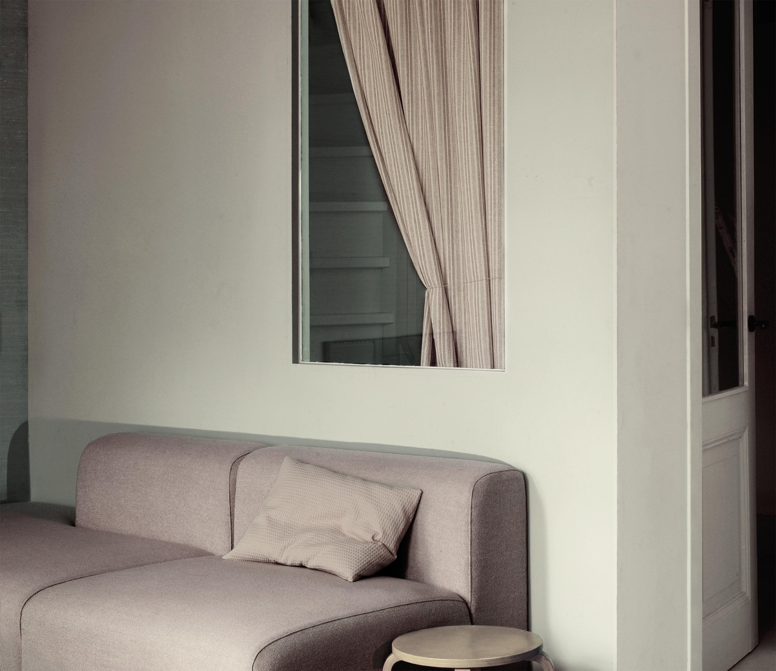 sofa-lr-78x90