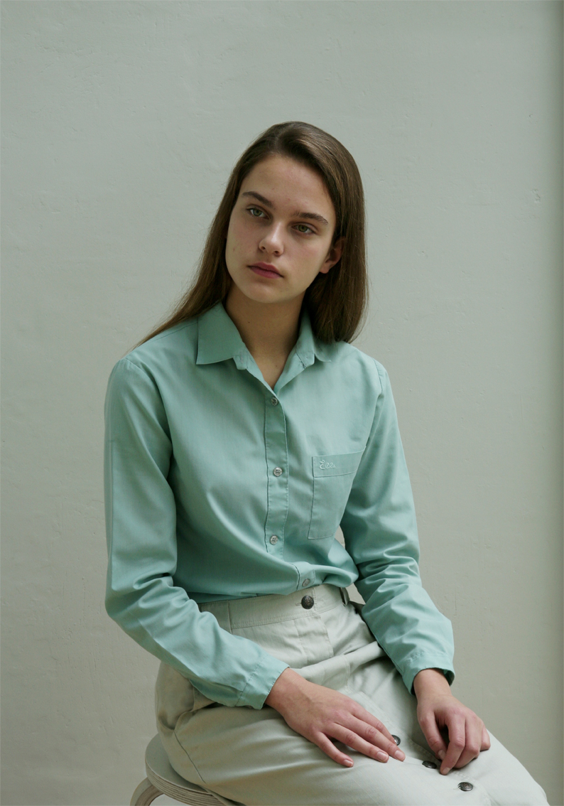 youth-2840-filleturquoise