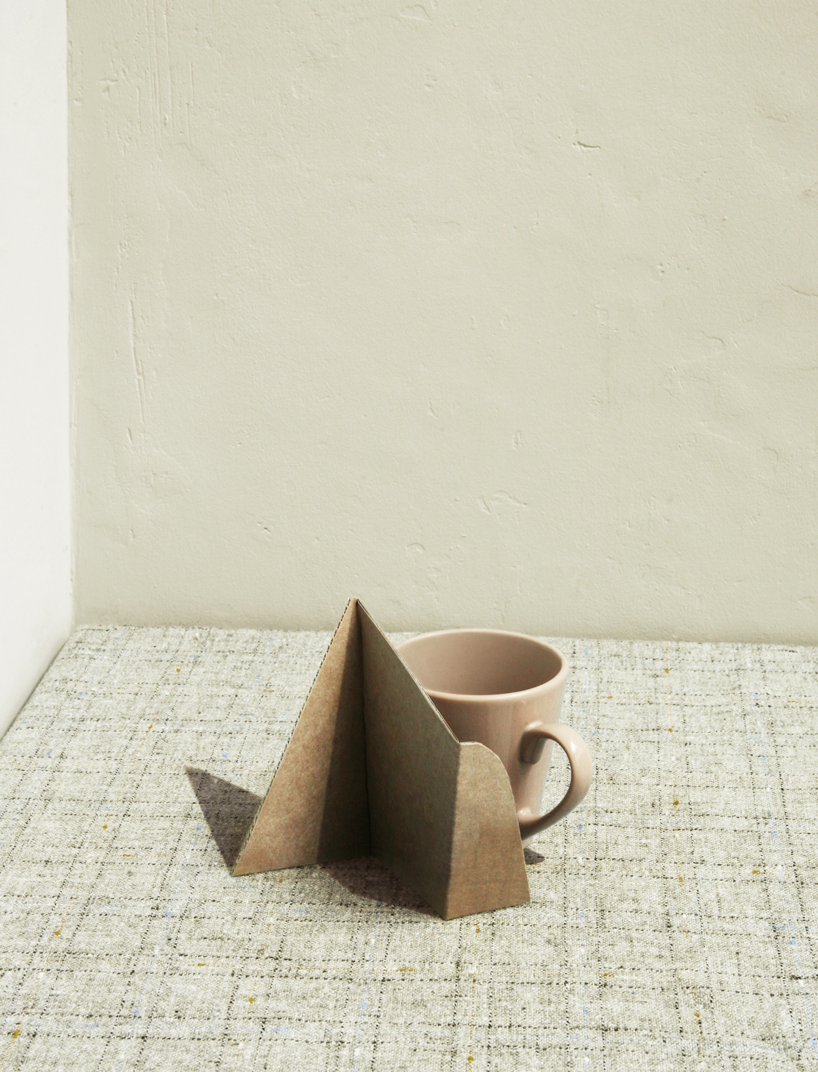 still-cupcarton-1b